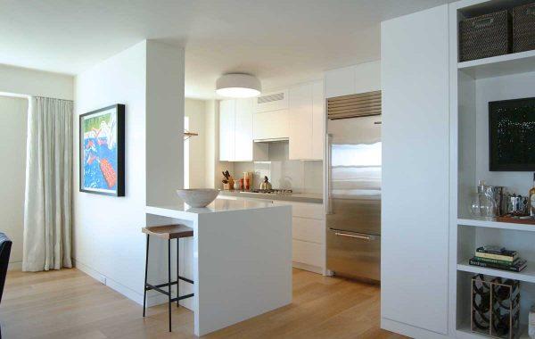 Architect NYC - Architect Astoria